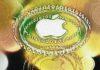 Apple abriu seu programa de recompensas para todos os pesquisadores