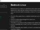 Bedrock Linux 0.7.7 lançado - Confira as novidades e baixe