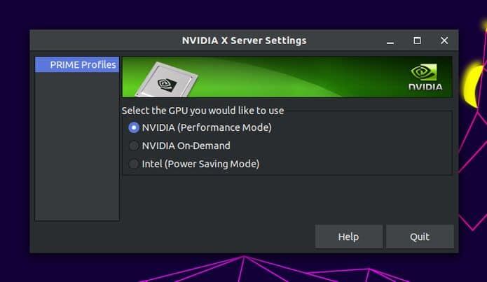 Beta do Driver NVIDIA 435.17 adiciona o PRIME Offloading para Vulkan e OpenGL + GLX