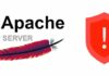 Canonical corrigiu 7 vulnerabilidades do Apache HTTP Server