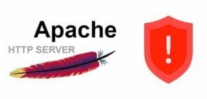 Canonical corrigiu 7 vulnerabilidades do Apache HTTP Server