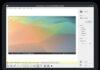Como instalar o capturador de telas WinSnap no Linux via Snap
