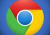 Chrome 76 lançado com Flash desativado por padrão e mais