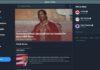 Como instalar o cliente twitter twinux no Linux via Snap e AppImage