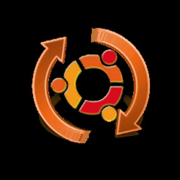 como atualizar para o ubuntu 18 04 3 com kernel 5 e xorg atualizados - Proton 4.11-2 conserta alta taxa de atualização para jogos mais antigos