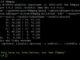 Como gravar a área de trabalho a partir do terminal com o FFmpeg