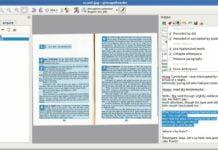 Como instalar o app de OCR gImageReader no Ubuntu e derivados