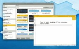 Confira as novidades do KDE Plasma 5.17 e descubra o que vem por aí