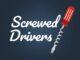 Drivers certificados pela Microsoft e outros empresas estão vulneráveis