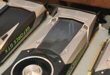 Drivers NVIDIA 435.21 e 435.19.02 lançados - Confira as novidades