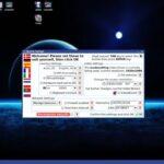 EasyOS 2.1 lançado - Confiras as novidades e veja onde baixar