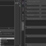 Como instalar o editor de imagens RAW RawTherapee no Linux