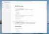Como instalar o editor markdown Mark Text no Linux via AppImage
