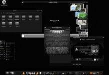 Enlightenment 0.23 lançado com várias melhorias no suporte ao Wayland