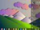 ExTiX Deepin 19.8 lançado - Confira as novidades e veja onde baixar