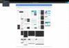 Como instalar a ferramenta de design Figma no Linux via Snap