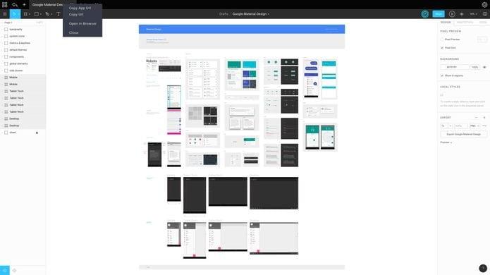 ferramenta de design figma no linux via snap - Como instalar o gerenciador de tarefas Taskline no Linux via Snap