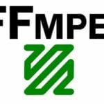 FFmpeg 4.2 Ada lançado - Confira as novidades e instale no Linux