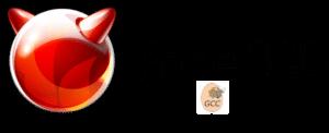 FreeBSD 13 está se preparando para finalmente aposentar o GCC 4.2