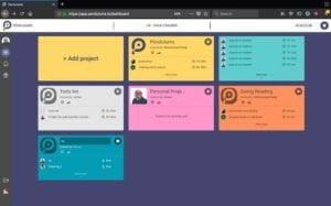 Como instalar o gerenciador de tempo Pendulums no Linux