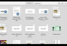 Como instalar o gerenciador Documents no Linux via Flatpak