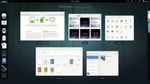 Kingsoft WPS Office - como instalar no Ubuntu e derivados