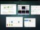 GNOME 3.33.90 lançado e agora entrou em congelamento de recursos