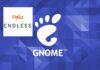 GNOME e Endless vão promover o uso do software livre na educação