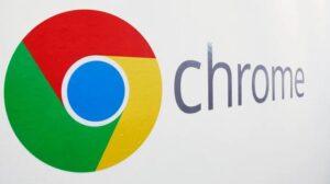 Como instalar o Google Chrome no Debian e derivados