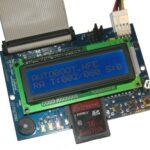 Como instalar o HxC Floppy Emulator no Linux via Flatpak