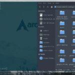 i3wm 4.17 lançado - Confira as novidades e veja como instalar