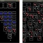 Como instalar o jogo de cartas Solvitaire no Linux via Snap