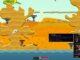 Como instalar o jogo Hedgewars no Linux via Snap
