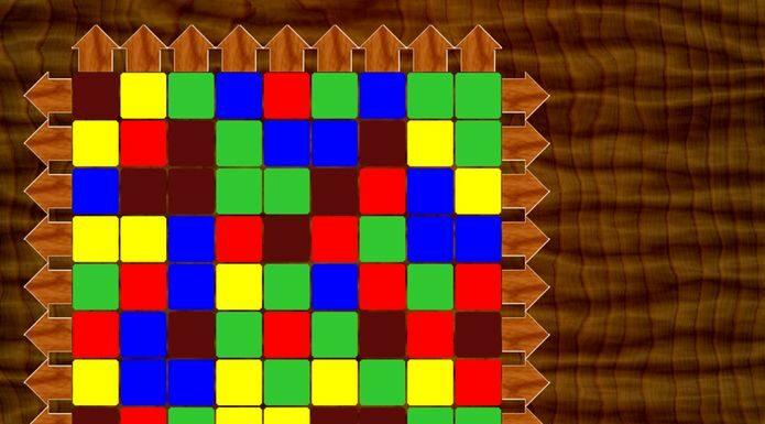 Como instalar o jogo Jahresarbeit 2003 no Linux via Snap