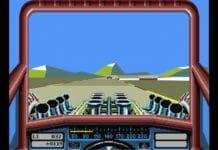 Como instalar o jogo Stunt Car Remake no Linux via AppImage
