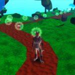 Como instalar o jogo The Traveling Fox no Linux via Snap