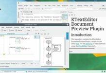KDE Applications 19.08 lançado - Confira as novidades dessa atualização