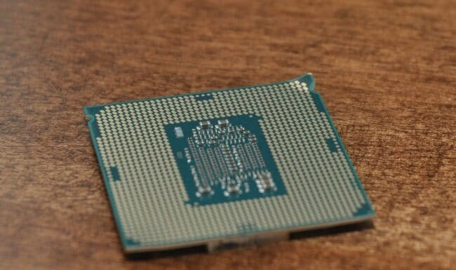 Kernel 5.4 removerá o suporte aos processadores Intel IOP33X e IOP13XX