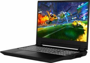 Laptop OLED de 4K da System76 já está disponível para compra