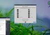 MX Linux 19 Beta 1 já está disponível para download e testes