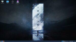 Netrunner 19.08 lançado - Confira as novidades e baixe