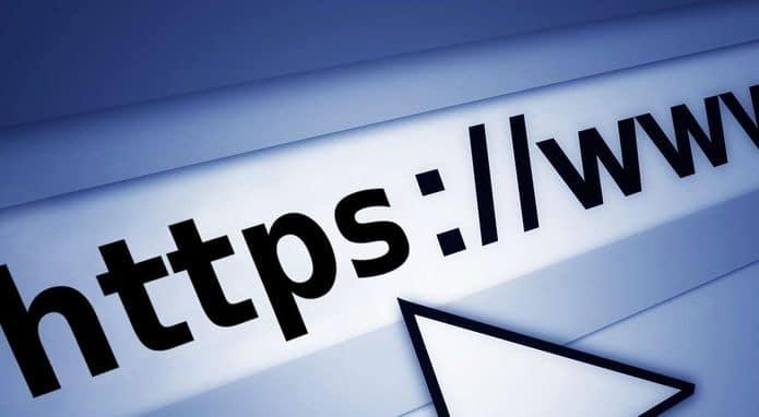 Novas falhas HTTP/2 expõem servidores da Web a ataques DoS