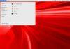 Oracle Linux 7.7 lançada com recursos do RHEL 7.7 e mais