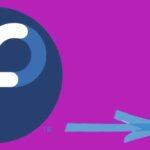 Projeto Fedora quer tornar pacotes de aplicativos Linux menores