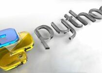 Como instalar a linguagem Python no Linux via AppImage