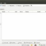 qBittorrent 4.1.7 lançado - Confira as novidades e instale