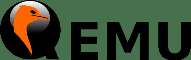QEMU 4.1 lançado com melhorias para diferentes arquiteturas