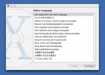 Como instalar o QEMU PowerPC no Linux via AppImage