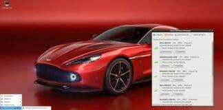 RaspArch agora permite executar o Arch Linux no Raspberry Pi 4