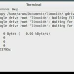Rclone 1.49 lançado - Confira as novidades e veja com instalar